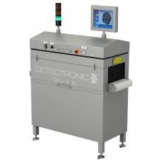 Detectronic Dete-X 30-500