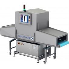 Detectronic Dete-X 50-30