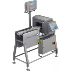 Detectronic Multi Check Weigher