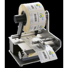 ELS 150 electric label dispenser