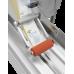 ELS 320 automatic labeller