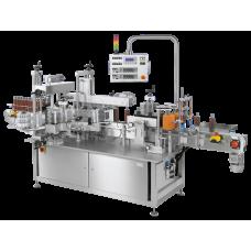 ELS 430 automatic labeller