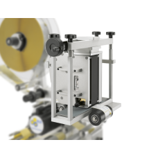 ELS 180 HP hot foil printing system