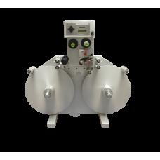 ELS 192 TT RR thermal / thermal transfer reel-to-reel printing module