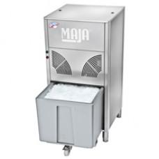 Maja SAH 170 L