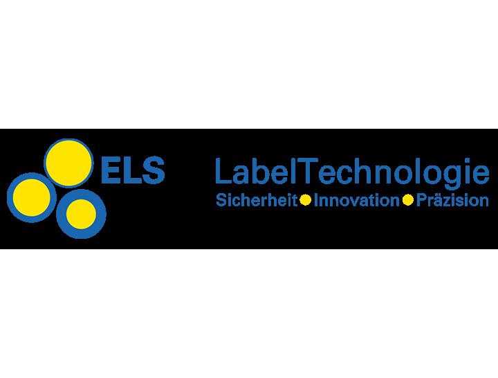 ELS - European Labelling System GmbH & Co. KG