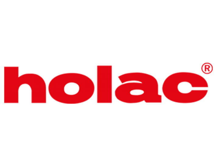 Holac Maschinenbau GmbH
