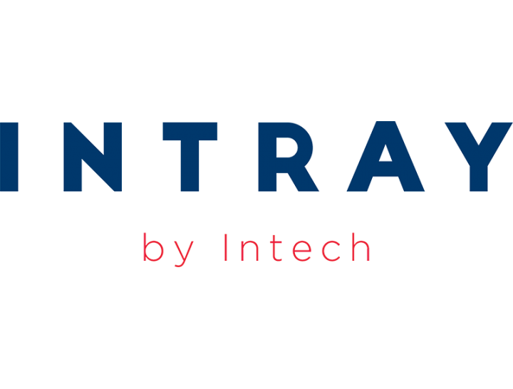 Intray Intech International A/S
