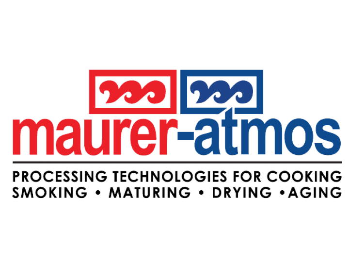 Maurer-Atmos Middleby GmbH
