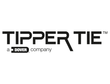 Tipper Tie automatic clippers