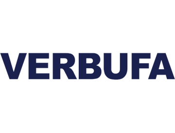 Verbufa cutting machines