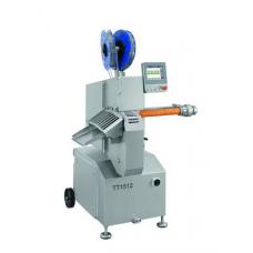 Tipper Tie TT1512 (Swipper1512)
