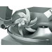 Tipper Tie TTChop8 (Swopper80)