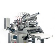 Verbufa COEX Forming Machine (MFD-COEX)