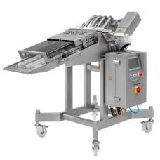 Verbufa Croquette Forming Machine (MCFD)
