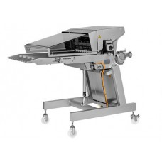 Verbufa Cutting Machine (MCD-600mm)