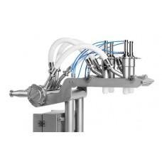 Verbufa Dosing Machine (VDM)