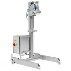 Verbufa Static Dosing System (VDM-STATIC)