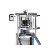 Verbufa XYZ Dosing Machine