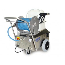 Mobile Cleaning System CN 130/140