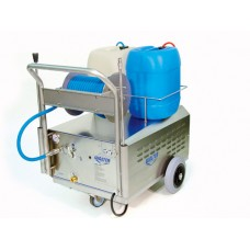 Mobile Cleaning System CNK 140