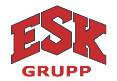 ESK Grupp - Equipment and Spare Parts for the Food Processing Industry
